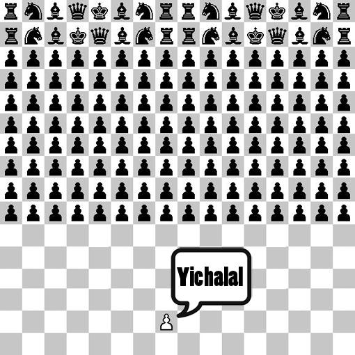 yichalal
